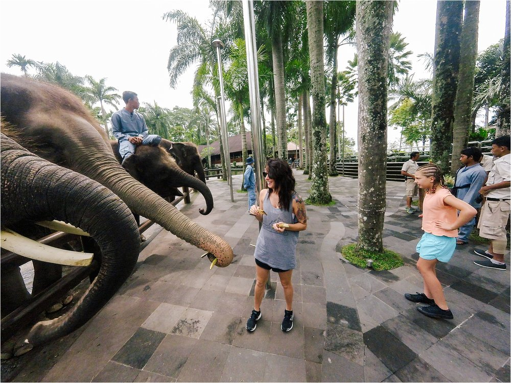 Bali-Indonesia-Brandilynn-Aines-Photography_0561.jpg