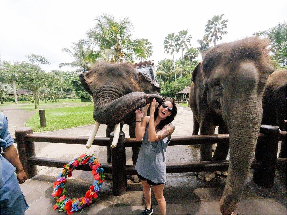 Bali-Indonesia-Brandilynn-Aines-Photography_0565.jpg