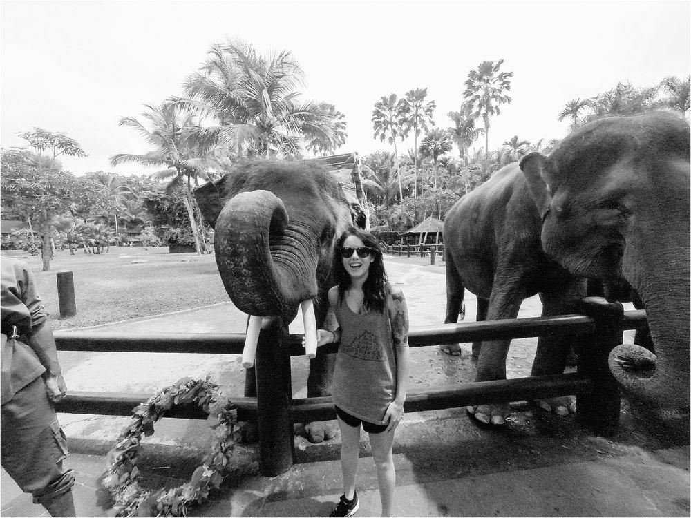 Bali-Indonesia-Brandilynn-Aines-Photography_0563.jpg
