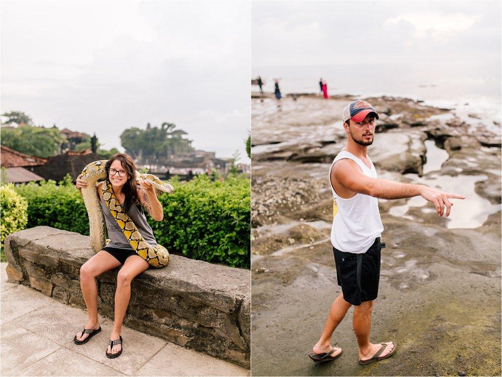 Bali-Indonesia-Brandilynn-Aines-Photography_0549.jpg