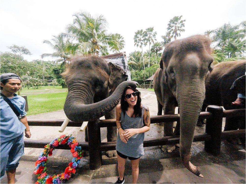 Bali-Indonesia-Brandilynn-Aines-Photography_0566.jpg