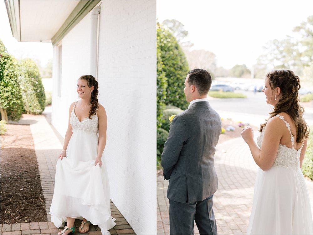 Cedar-Point-Golf-Club-wedding-Suffolk-Virginia_0593.jpg