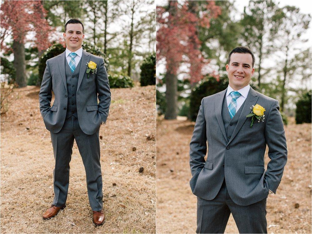 Cedar-Point-Golf-Club-wedding-Suffolk-Virginia_0600.jpg