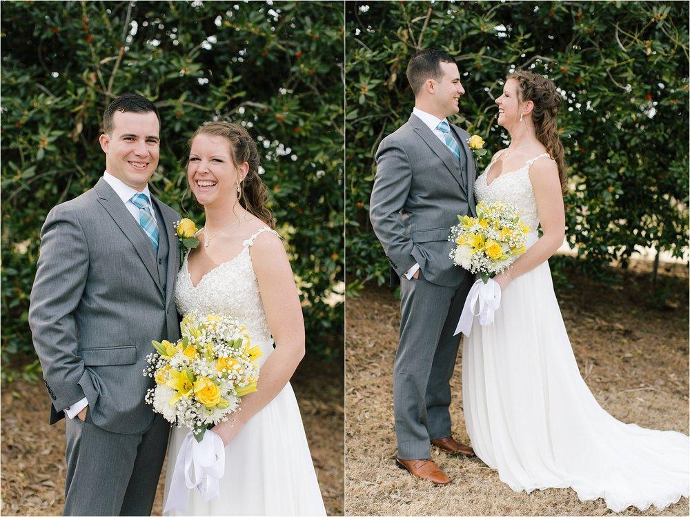 Cedar-Point-Golf-Club-wedding-Suffolk-Virginia_0605.jpg