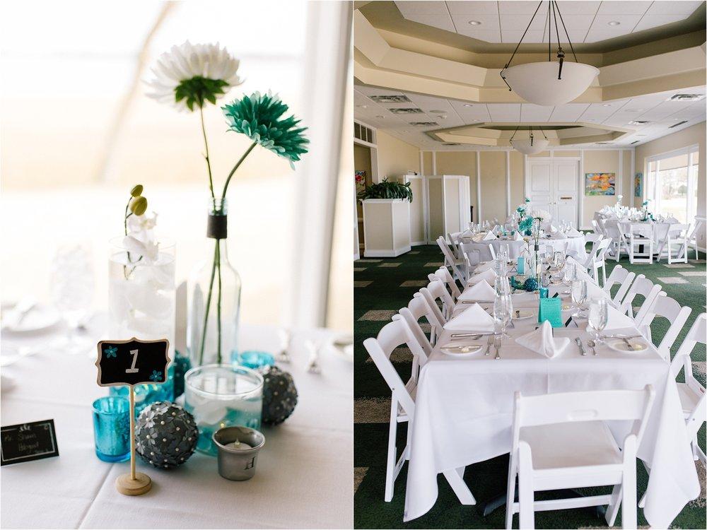 Cedar-Point-Golf-Club-wedding-Suffolk-Virginia_0608.jpg