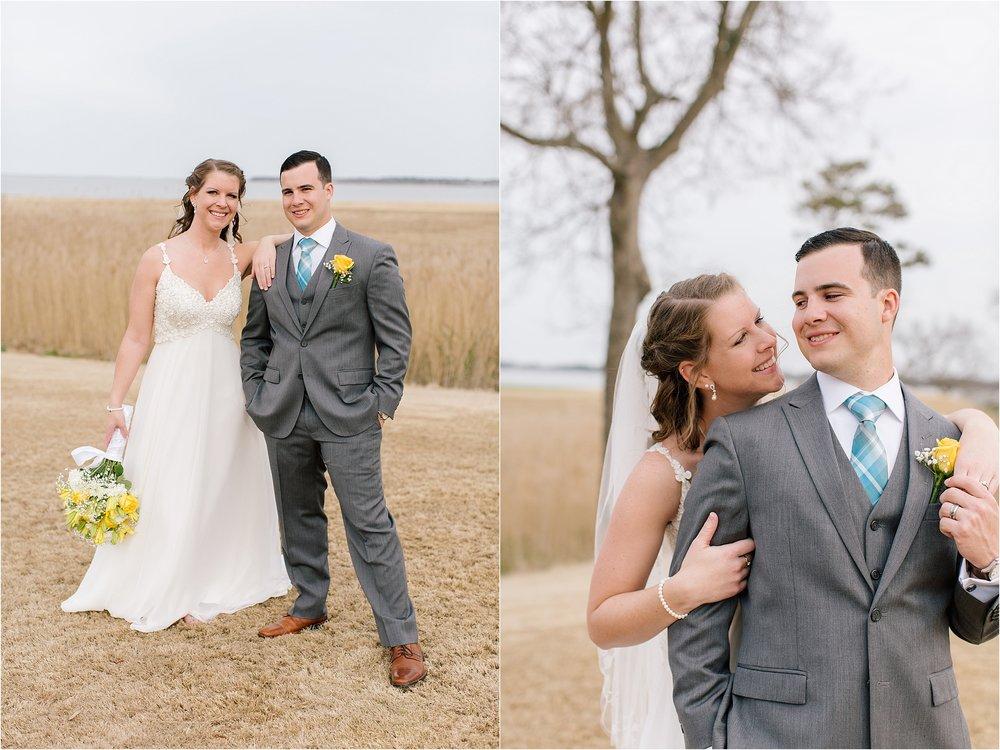 Cedar-Point-Golf-Club-wedding-Suffolk-Virginia_0610.jpg
