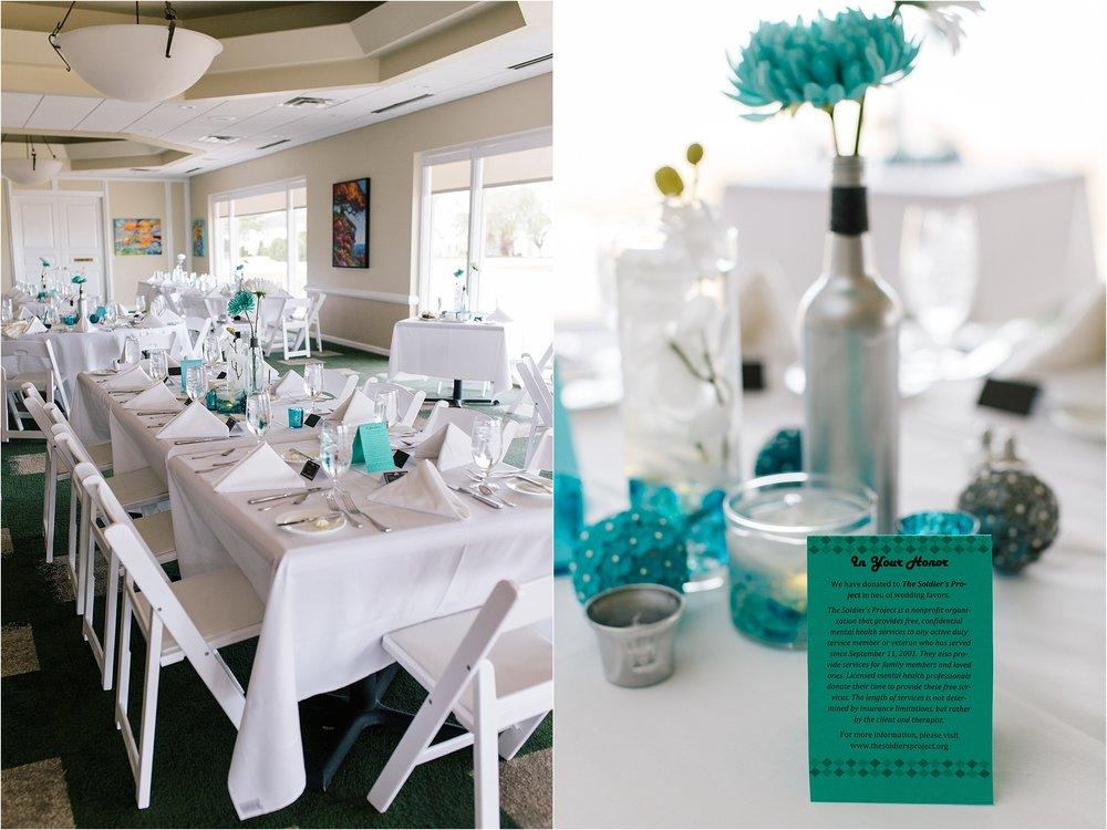 Cedar-Point-Golf-Club-wedding-Suffolk-Virginia_0611.jpg