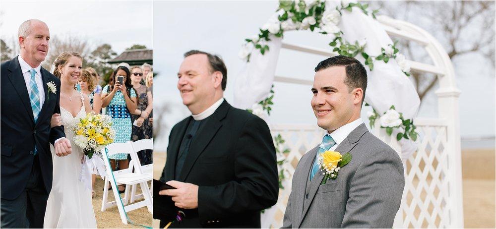 Cedar-Point-Golf-Club-wedding-Suffolk-Virginia_0614.jpg