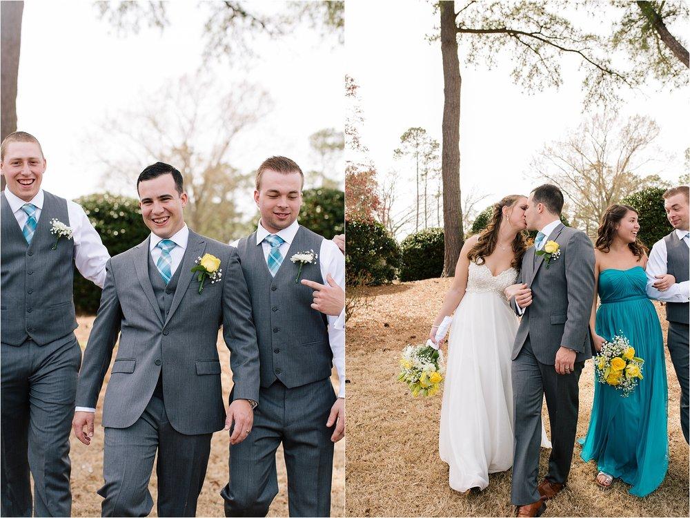 Cedar-Point-Golf-Club-wedding-Suffolk-Virginia_0613.jpg