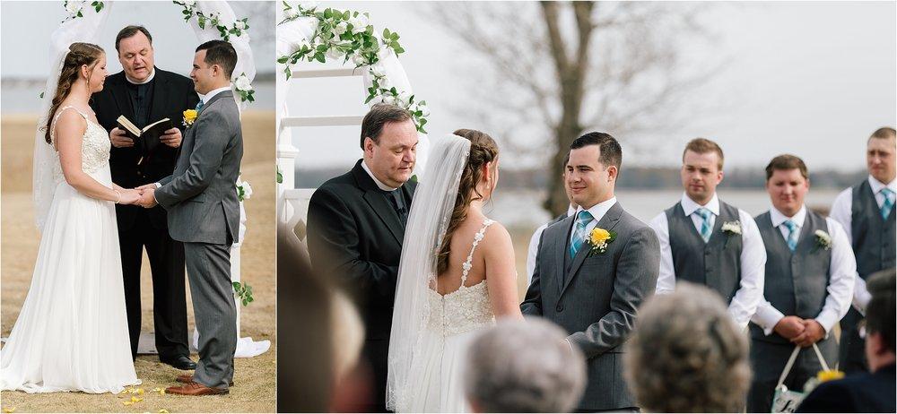 Cedar-Point-Golf-Club-wedding-Suffolk-Virginia_0616.jpg