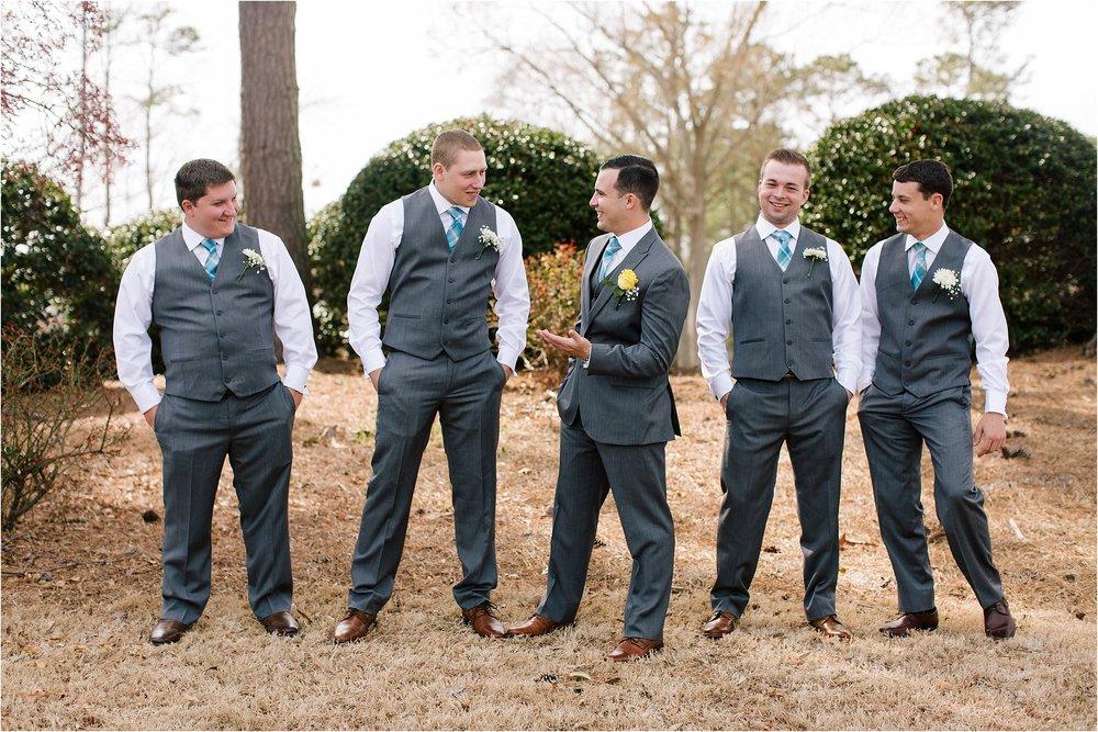 Cedar-Point-Golf-Club-wedding-Suffolk-Virginia_0618.jpg