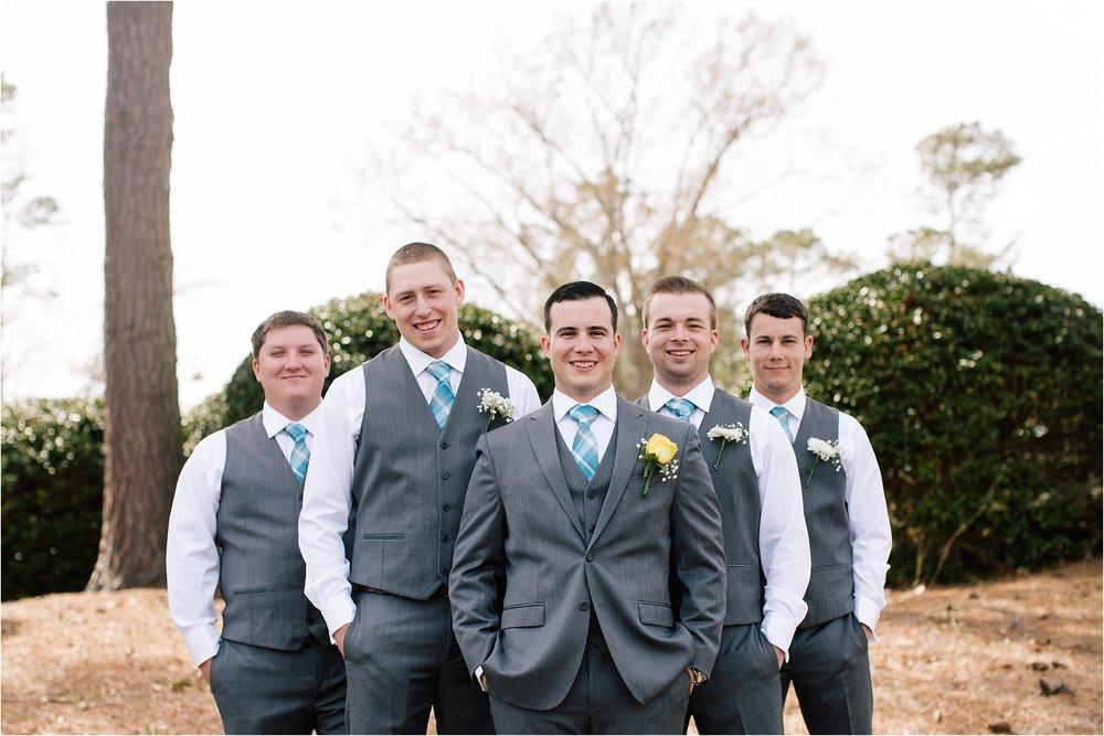 Cedar-Point-Golf-Club-wedding-Suffolk-Virginia_0620.jpg