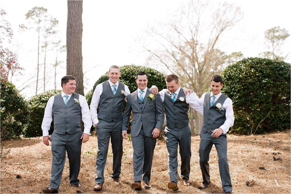 Cedar-Point-Golf-Club-wedding-Suffolk-Virginia_0621.jpg