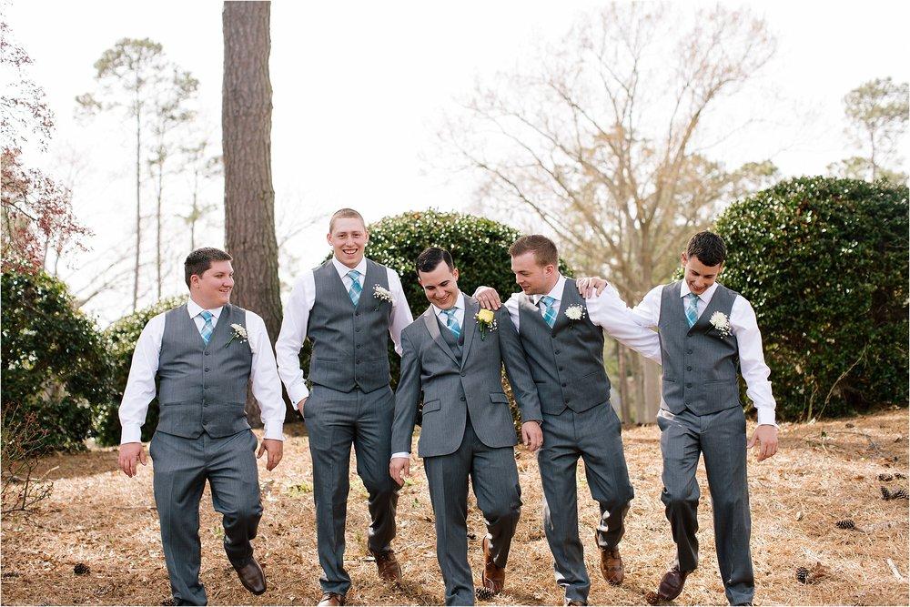 Cedar-Point-Golf-Club-wedding-Suffolk-Virginia_0622.jpg