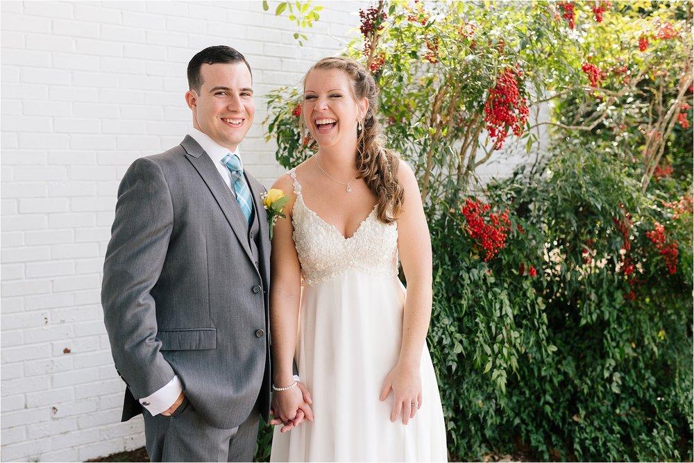 Cedar-Point-Golf-Club-wedding-Suffolk-Virginia_0624.jpg