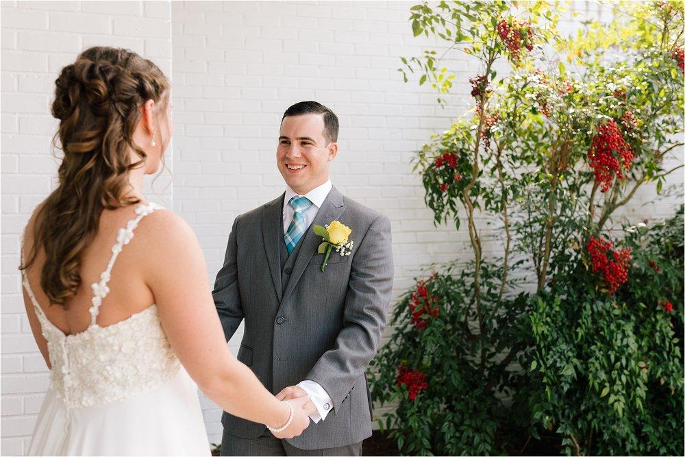 Cedar-Point-Golf-Club-wedding-Suffolk-Virginia_0625.jpg