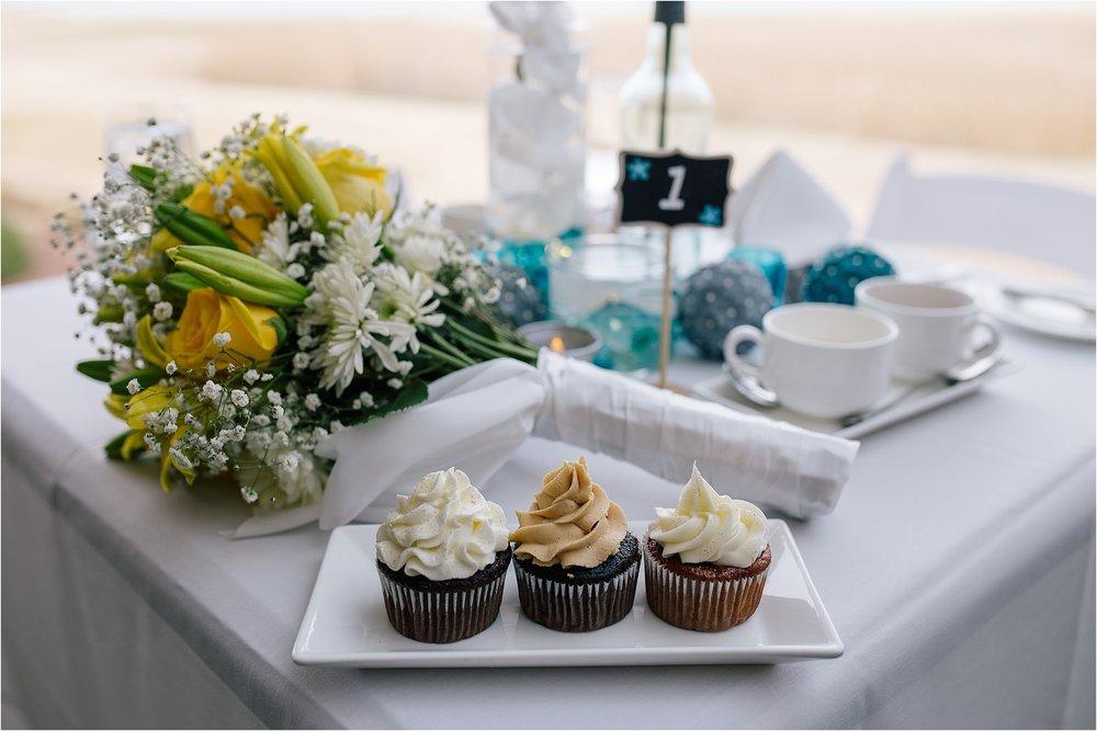 Cedar-Point-Golf-Club-wedding-Suffolk-Virginia_0627.jpg