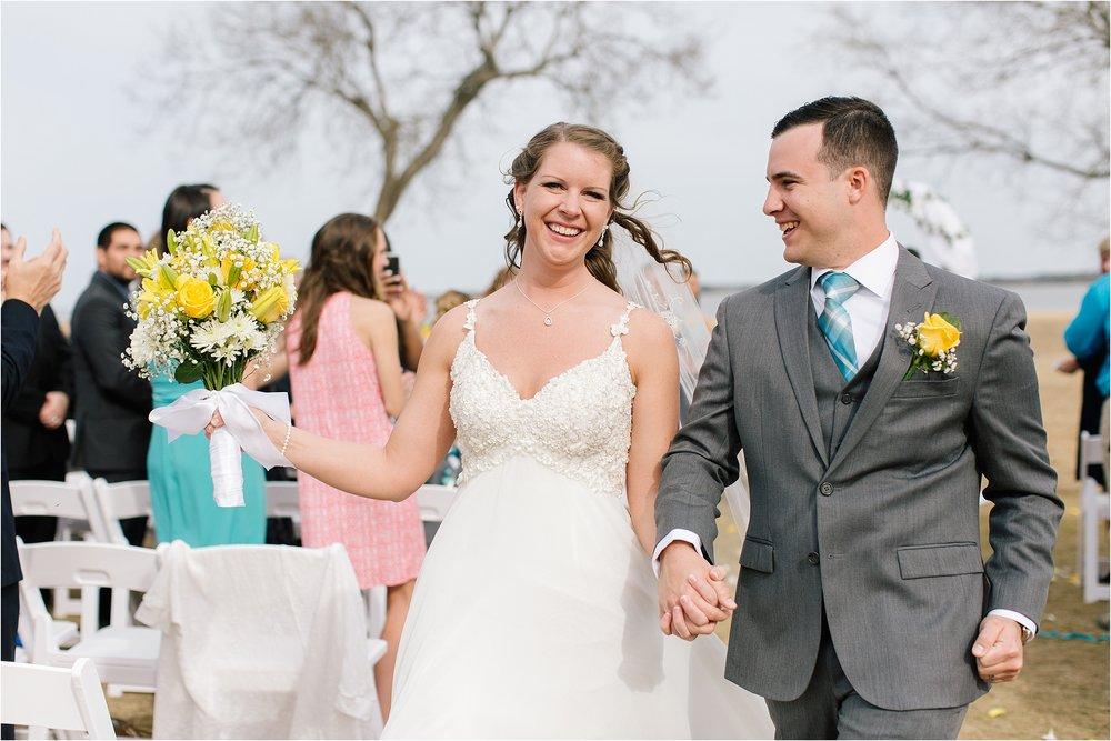 Cedar-Point-Golf-Club-wedding-Suffolk-Virginia_0628.jpg