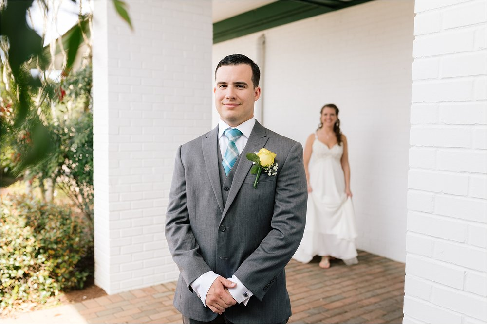 Cedar-Point-Golf-Club-wedding-Suffolk-Virginia_0629.jpg