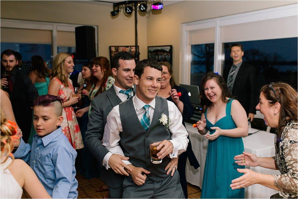 Cedar-Point-Golf-Club-wedding-Suffolk-Virginia_0630.jpg