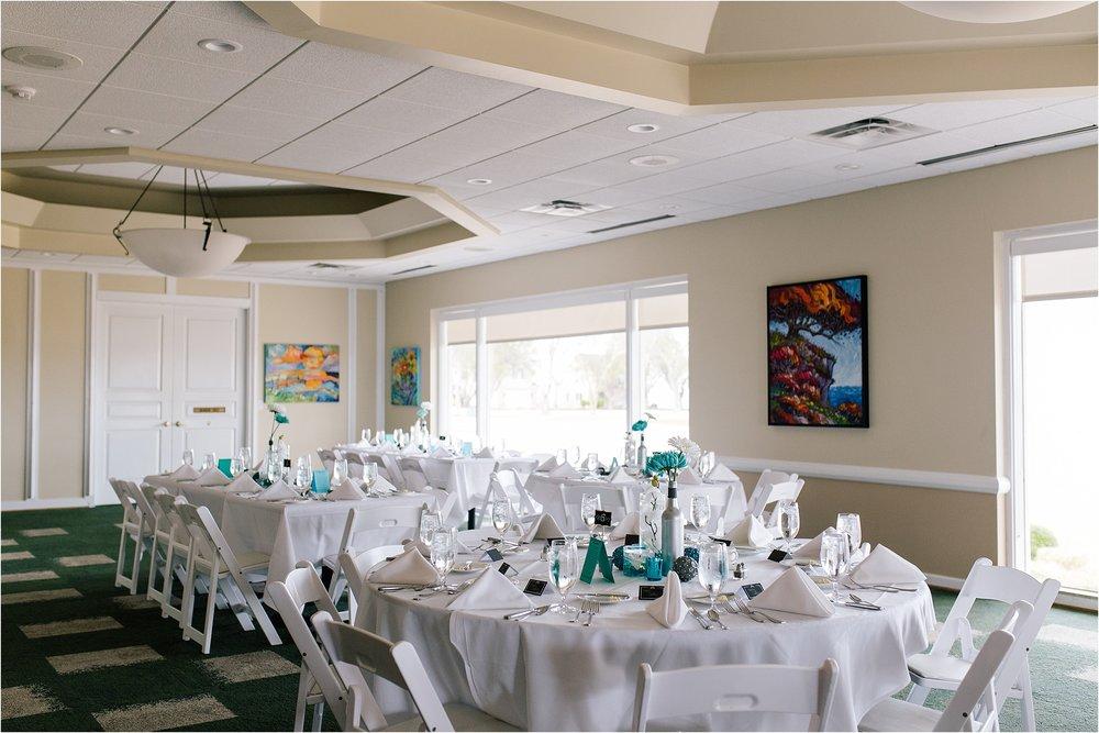 Cedar-Point-Golf-Club-wedding-Suffolk-Virginia_0633.jpg