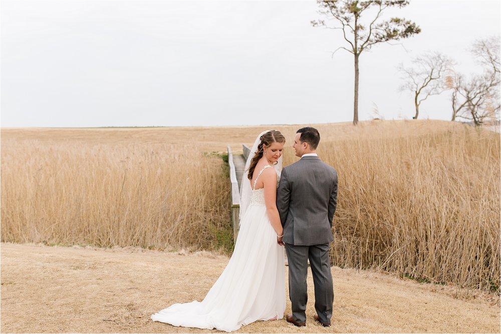 Cedar-Point-Golf-Club-wedding-Suffolk-Virginia_0634.jpg