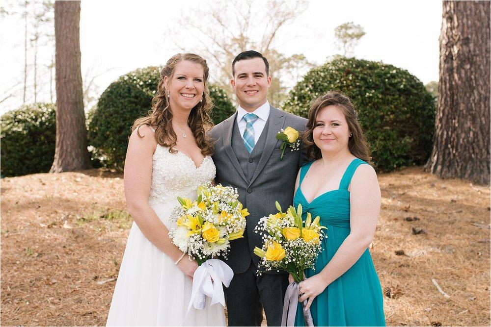 Cedar-Point-Golf-Club-wedding-Suffolk-Virginia_0635.jpg