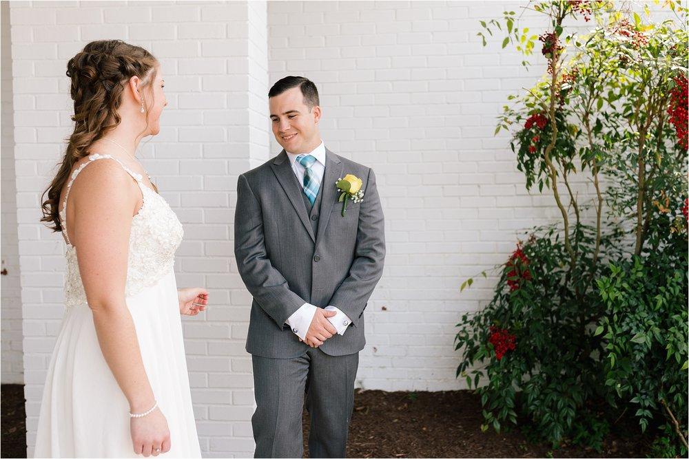 Cedar-Point-Golf-Club-wedding-Suffolk-Virginia_0636.jpg