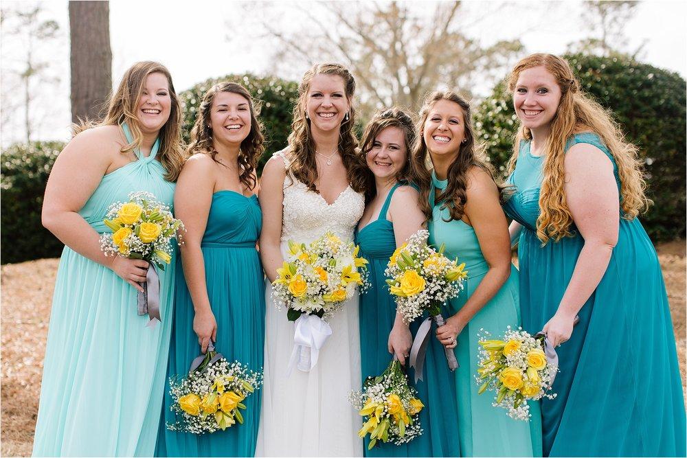Cedar-Point-Golf-Club-wedding-Suffolk-Virginia_0638.jpg