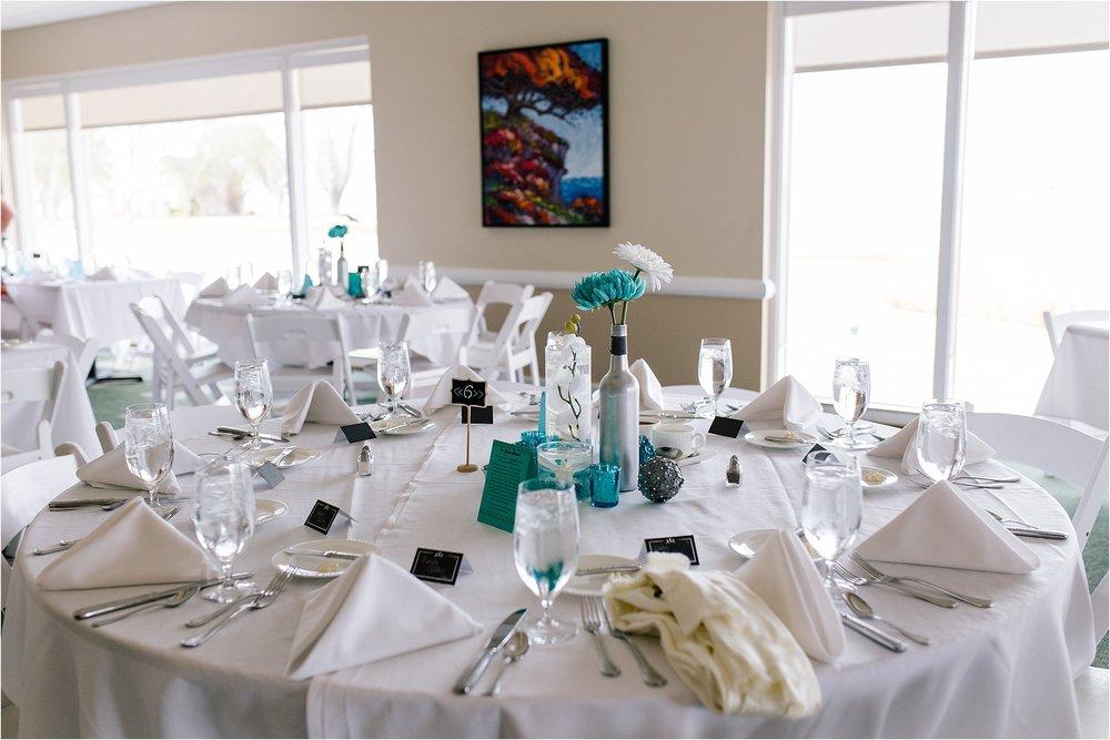 Cedar-Point-Golf-Club-wedding-Suffolk-Virginia_0640.jpg