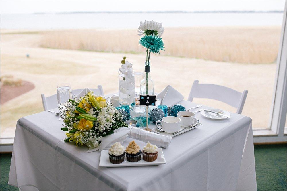 Cedar-Point-Golf-Club-wedding-Suffolk-Virginia_0642.jpg