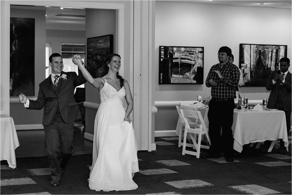 Cedar-Point-Golf-Club-wedding-Suffolk-Virginia_0644.jpg
