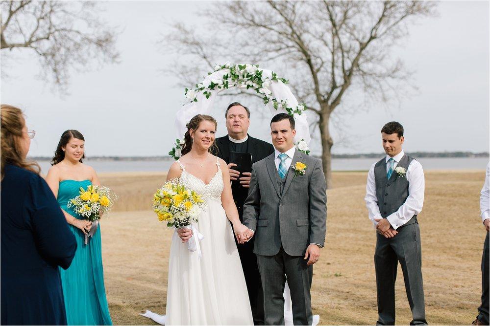 Cedar-Point-Golf-Club-wedding-Suffolk-Virginia_0647.jpg