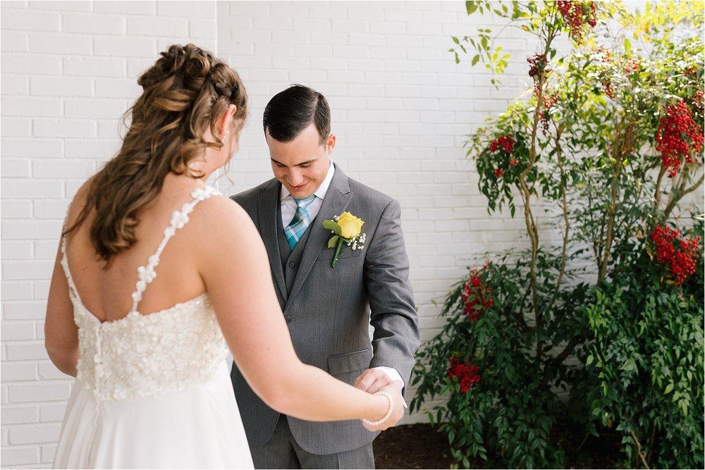 Cedar-Point-Golf-Club-wedding-Suffolk-Virginia_0649.jpg