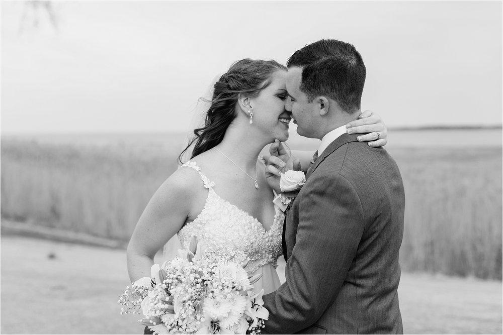 Cedar-Point-Golf-Club-wedding-Suffolk-Virginia_0651.jpg
