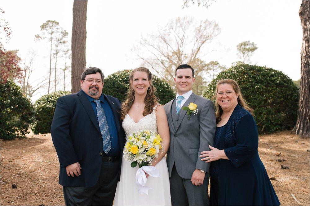 Cedar-Point-Golf-Club-wedding-Suffolk-Virginia_0653.jpg