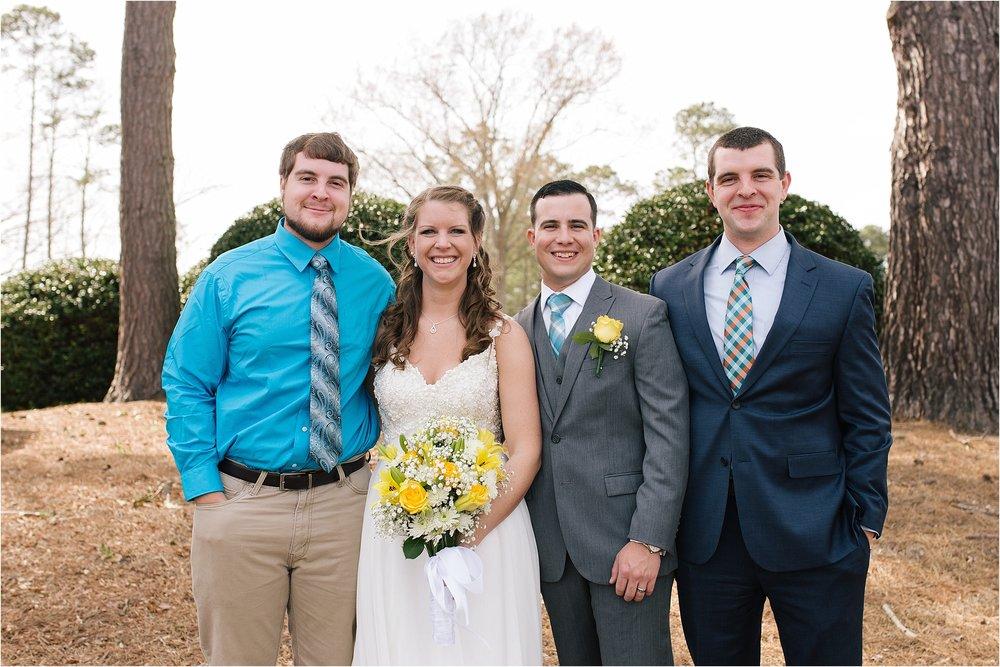 Cedar-Point-Golf-Club-wedding-Suffolk-Virginia_0654.jpg