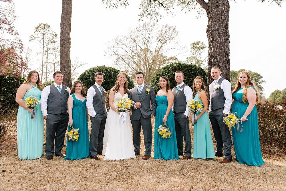 Cedar-Point-Golf-Club-wedding-Suffolk-Virginia_0656.jpg