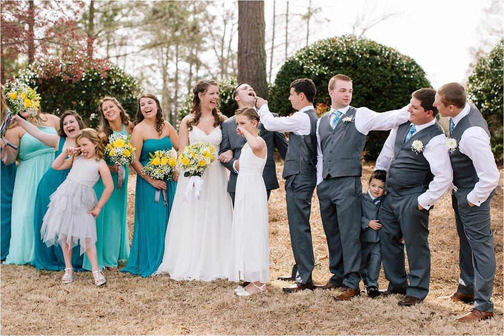 Cedar-Point-Golf-Club-wedding-Suffolk-Virginia_0657.jpg