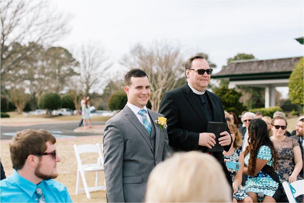 Cedar-Point-Golf-Club-wedding-Suffolk-Virginia_0658.jpg