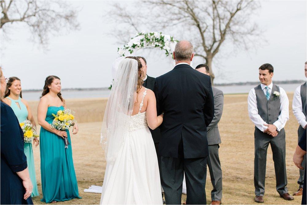 Cedar-Point-Golf-Club-wedding-Suffolk-Virginia_0659.jpg