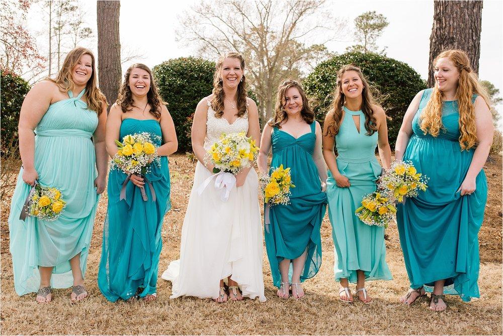 Cedar-Point-Golf-Club-wedding-Suffolk-Virginia_0663.jpg