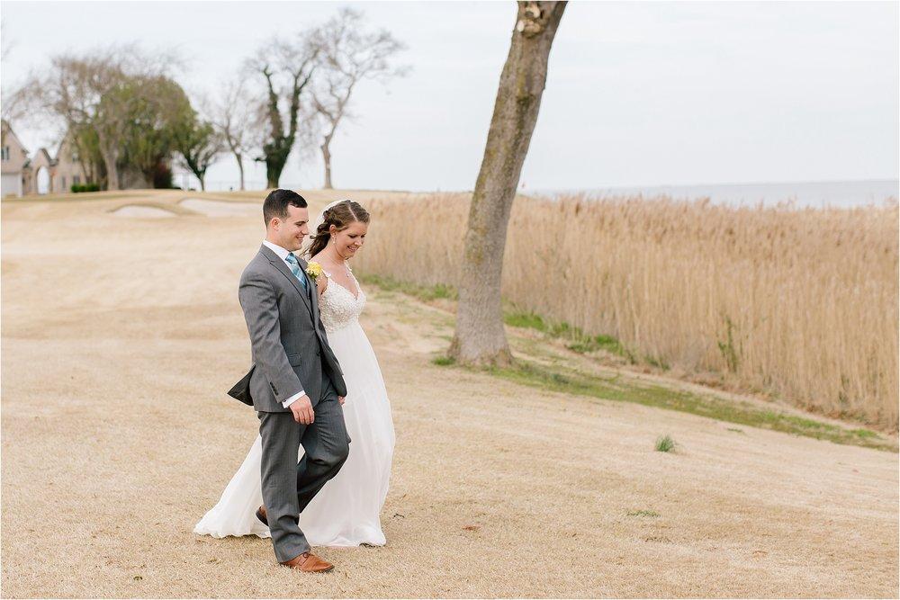 Cedar-Point-Golf-Club-wedding-Suffolk-Virginia_0665.jpg