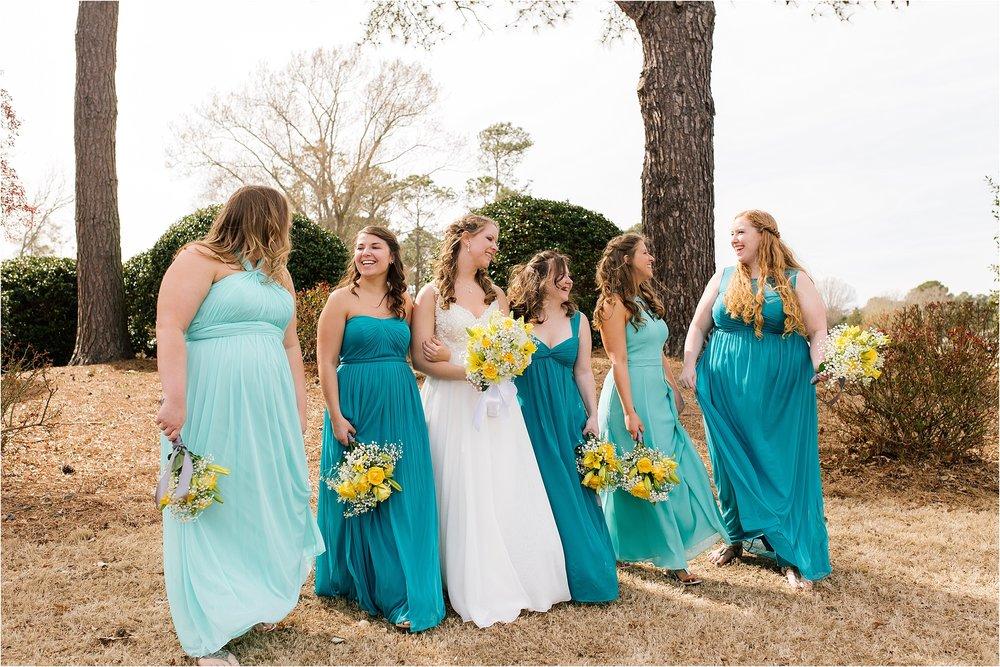 Cedar-Point-Golf-Club-wedding-Suffolk-Virginia_0666.jpg