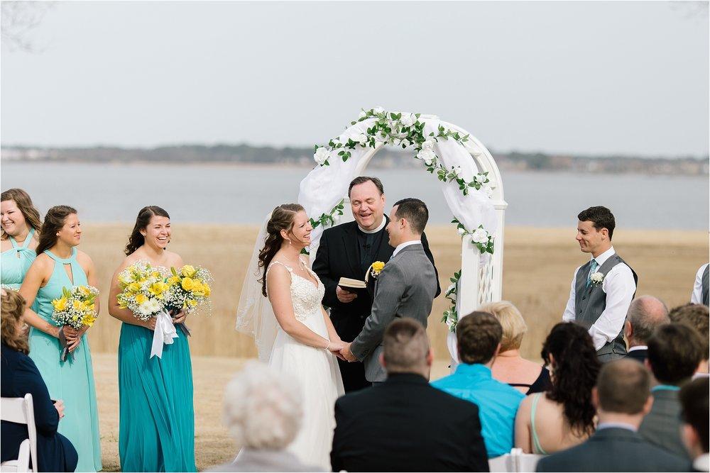 Cedar-Point-Golf-Club-wedding-Suffolk-Virginia_0668.jpg