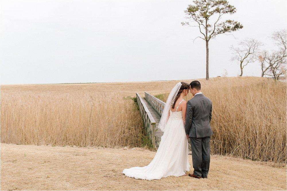 Cedar-Point-Golf-Club-wedding-Suffolk-Virginia_0670.jpg