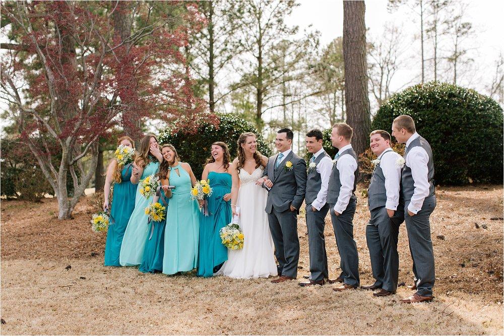 Cedar-Point-Golf-Club-wedding-Suffolk-Virginia_0671.jpg