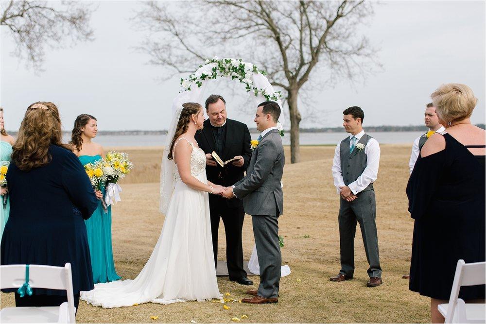 Cedar-Point-Golf-Club-wedding-Suffolk-Virginia_0672.jpg