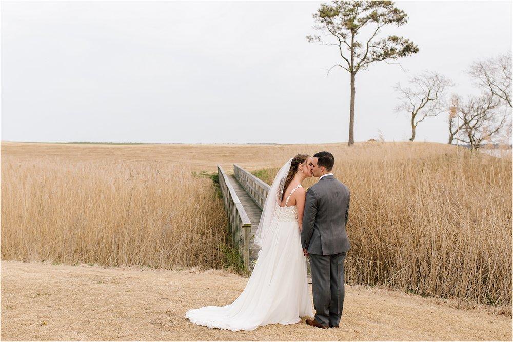 Cedar-Point-Golf-Club-wedding-Suffolk-Virginia_0673.jpg