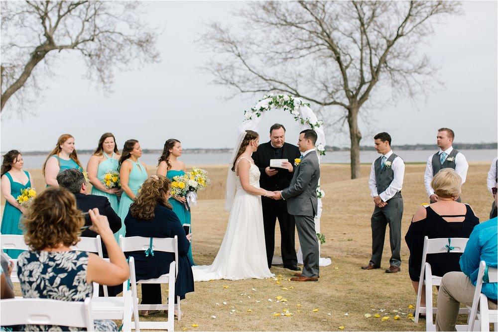 Cedar-Point-Golf-Club-wedding-Suffolk-Virginia_0678.jpg